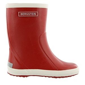 bn-rainboot-32-red-01-1563618845.jpg