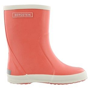 bn-rainboot-384-coral-01-1563618265.jpg