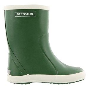 bn-rainboot-524-forest-01-1563618405.jpg