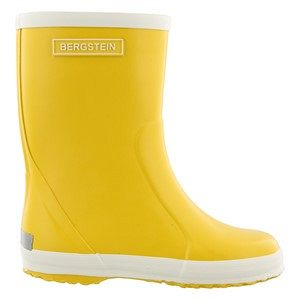 bn-rainboot-85-yellow-01-1563618892.jpg