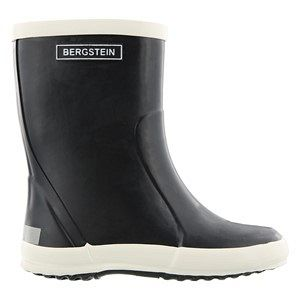 bn-rainboot-979-black-01-1563617519.jpg